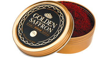 buy persian saffron 10 grams online