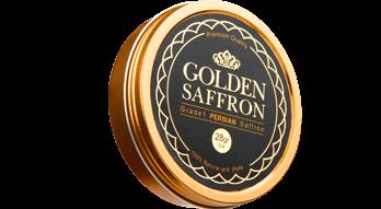 buy persian saffron 28 grams online