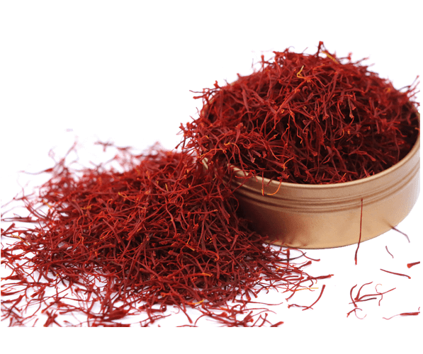 best pure saffron