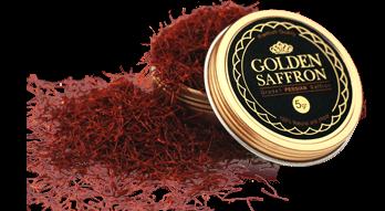 buy persian saffron 5 grams online